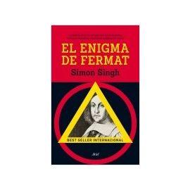 Enigma de Fermat
