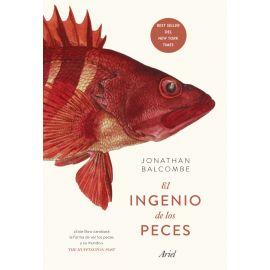 El ingenio de los peces