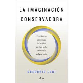 Imaginación Conservadora