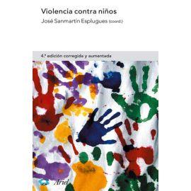 Violencia contra niños