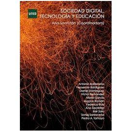 Sociedad Digital, Tecnología y Educación