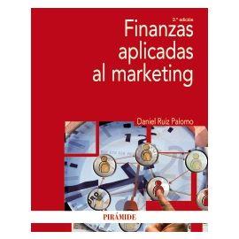 Finanzas aplicadas al marketing 2019