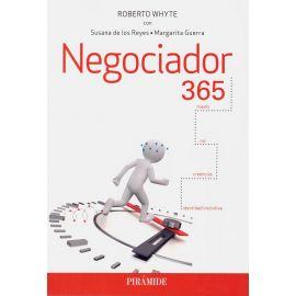Negociador 365