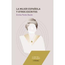 Mujer española y otros escritos