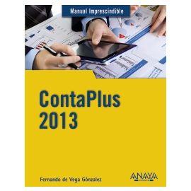 Conta Plus 2013