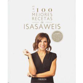 100 Mejores recetas de Isasaweis