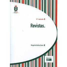 Revistas 2016