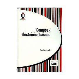 Campos y Electrónica Básica