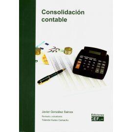 Consolidación Contable 2019