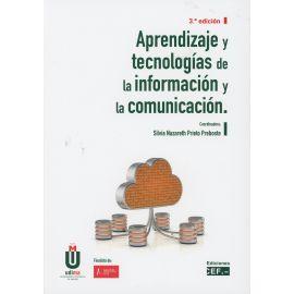 Aprendizaje y tecnologías de la información y la comunicación 2019