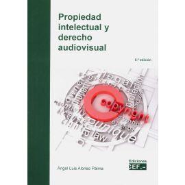 Propiedad intelectual y derecho audiovisual 2020