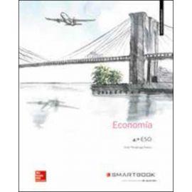 Economía 4º