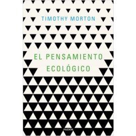 Pensamiento Ecológico