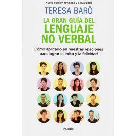 Gran guía del lenguaje no verbal