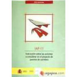 IAP-11 2ª Ed. Instrucción sobre las Acciones a Considerar en el Proyecto de Puentes de Carretera