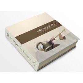Luis Fernández. Catálogo Razonado de Pinturas, Dibujos, Grabados y Esculturas 1900-1975