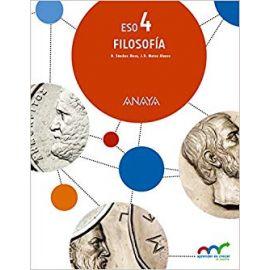 Filosofía 4.