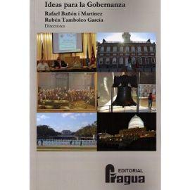 Ideas para la Gobernanza
