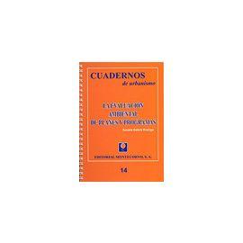 Evaluación Ambiental de Planes y Programas, La.