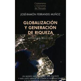 Globalización y Generación de Riqueza 2018