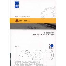 Libros y Revistas. 50 AÑOS 1958-2008. CD-ROM.