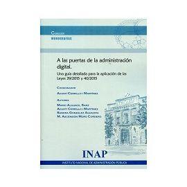 Derecho Administrativo Global y el Arbitraje Internacional de Inversiones. Una Perspectiva Iberoamericana en el Marco del Cincuenta Aniversarios del