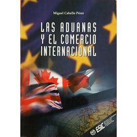 Aduanas y el Comercio Internacional