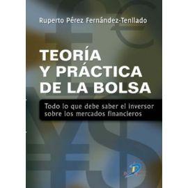 Teoría y Práctica de la Bolsa.