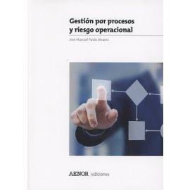 Gestión por Procesos y Riesgo Operacional