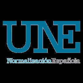UNE-EN ISO 19146:2019. Información geográfica. Vocabularios interdisciplinares