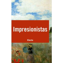 Impresionistas