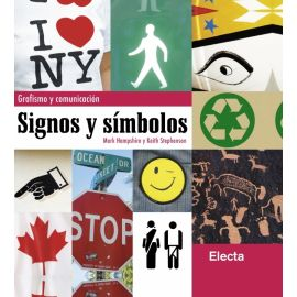 Signos y Símbolos.