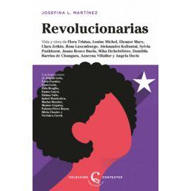 Revolucionarias