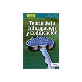 Teoría de la Información y Codificación 2013