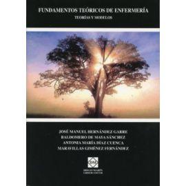 Fundamentos Teóricos de Enfermería Teorías y Modelos
