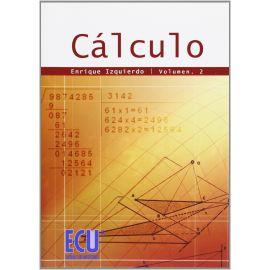 Calculo, Vol. II