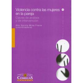 Violencia contra las Mujeres en la Pareja Claves de Análisis y de Intervención