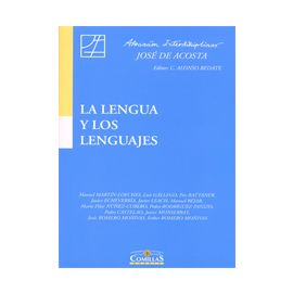 Lengua y los Lenguajes
