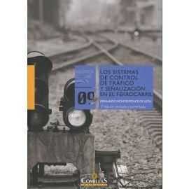 Sistemas de control de tráfico y señalización en el ferrocarril 2017