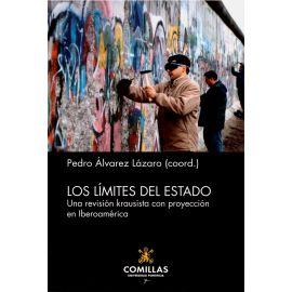 Los límites del Estado. Una revisión krausista con proyección en Iberoamérica