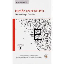 España en Positivo