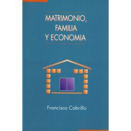 Matrimonio, Familia y Economía
