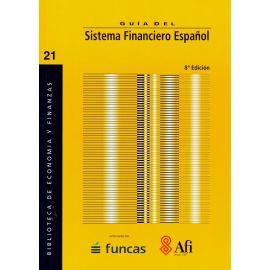 Guía del Sistema Financiero Español 2019