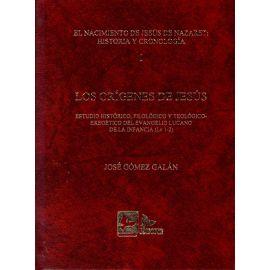 Nacimiento de Jesús de Nazaret: Historia y Cronología. 3 vols VOL. I: LOS ORIGENES DE JESUS; VOL. II: HERODES, LOS MAGOS Y LA ESTRELLA; VOL III: LA VIDA OCULTA DE JESUS
