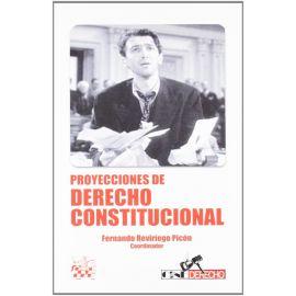 Proyecciones de Derecho Constitucional
