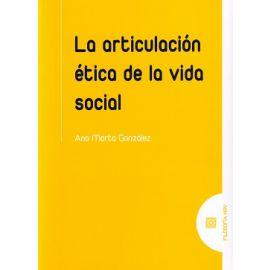 Articulación Etica de la Vida Social