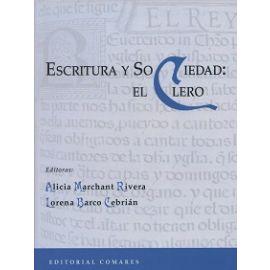 Escritura y Sociedad: el Clero