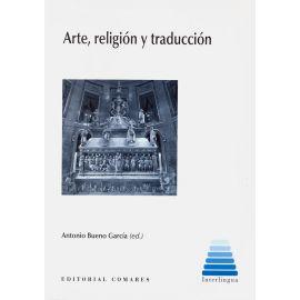 Arte, Religión y Traducción