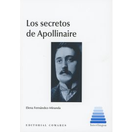Secretos de Apollinaire