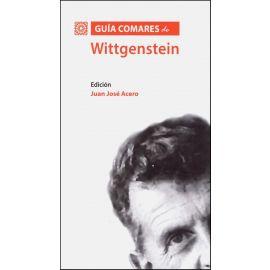 Guía Comares de Wittgenstein